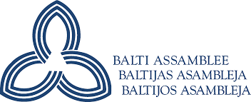 Baltic Assembly Logo