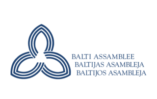 Baltic Assembly