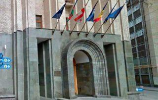GUAM Secretariat