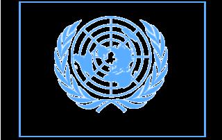 Документ ООН