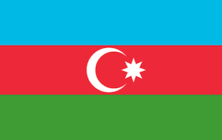 the Republic of Azerbaijan