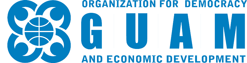 Image result for Organization for Democracy and Economic Development – GUAM
