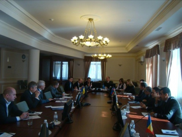 11th meeting of the Working Subgroup on Combating Corruption and Money Laundering
