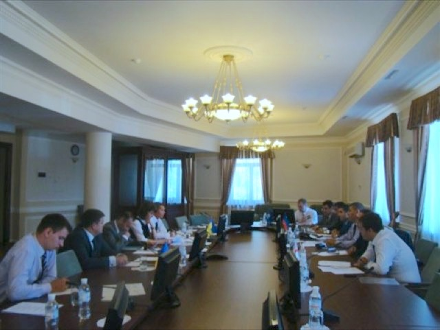 11th meeting of the Working Sub-Group on Combating Trafficking in Persons and Illegal Migration (WGS-TIP)
