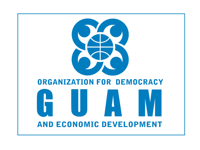 Statement of the Group of GUAM Observers in connection with the second round of the election of the President of Ukraine 2019