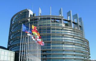 Информация о 9 сводном отчете Совета Европы о конфликте в Грузии