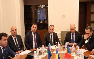 25th Meeting of the Working Subgroup on Combating Drug Trafficking